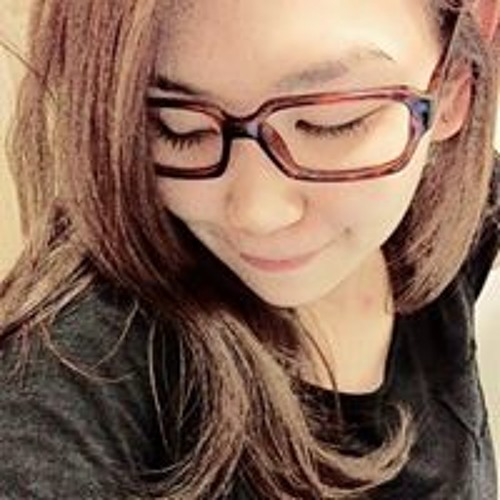 Cai Cing Hu's avatar