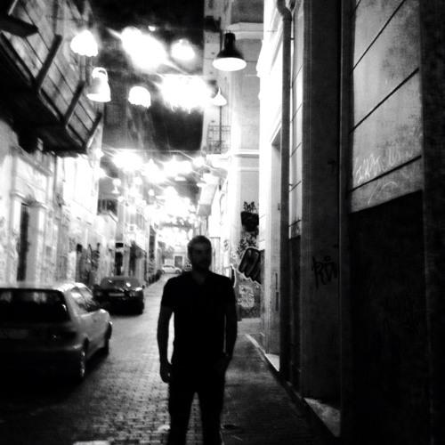 Asmi Gabriel's avatar
