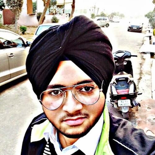 Jashan deep's avatar