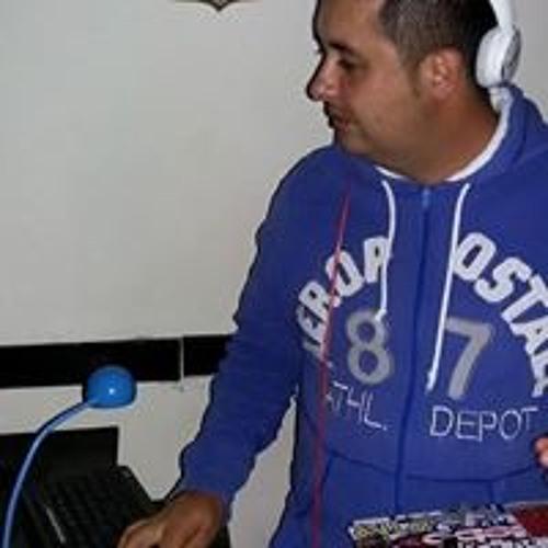 Cristian Andrés's avatar