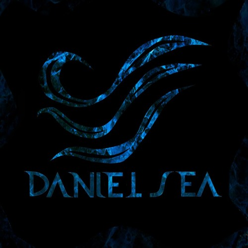 Daniel Sea (Official)'s avatar