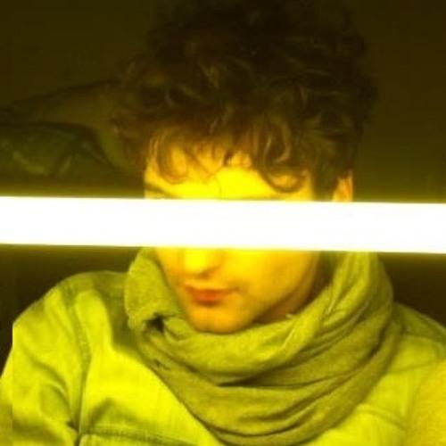 Guillaume Mth's avatar