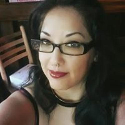 Jeanne Chan's avatar