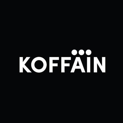 KOFFÄIN's avatar