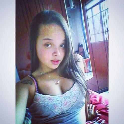 Bárbara Alice's avatar