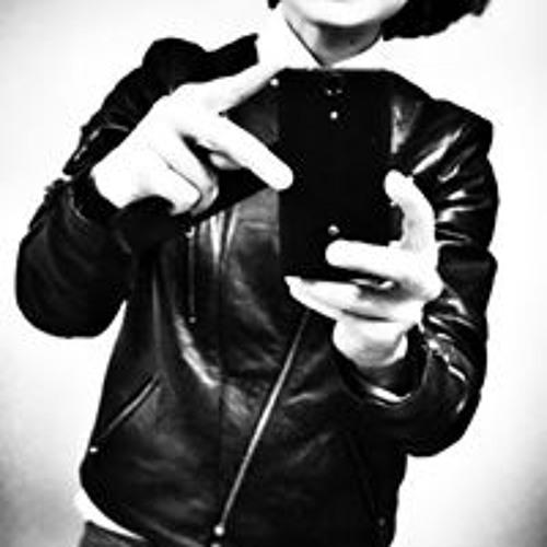 Arzu Suleymanova's avatar