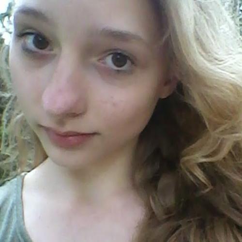 Lisa Richter's avatar