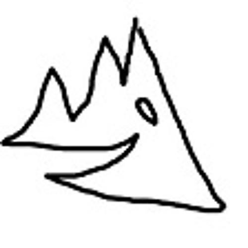 Humitsuki's avatar
