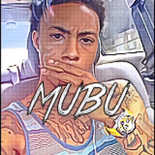 Mubu's avatar