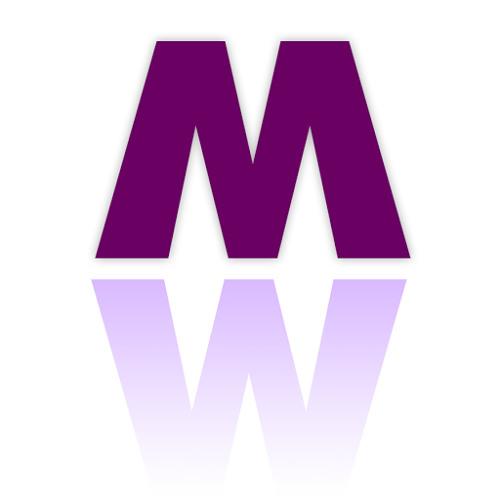 MosabJ's avatar