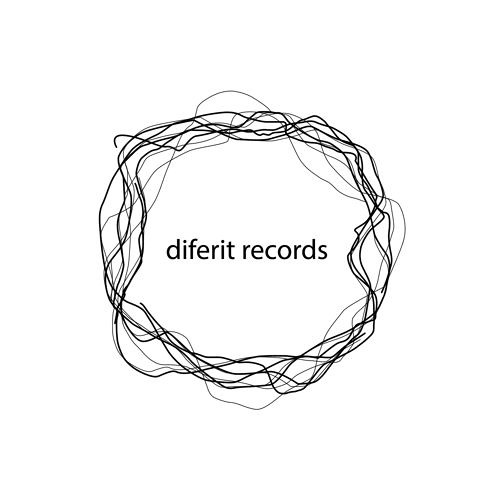 Diferit records's avatar
