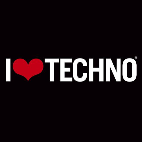 I love techno to da bone's avatar
