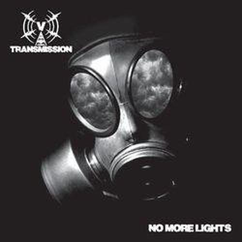 V Transmission's avatar
