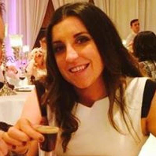 Lizzy Hannon's avatar