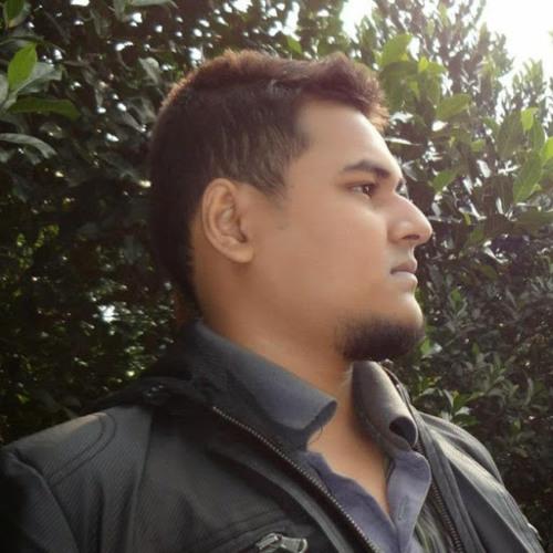 Md Mehedi Hassan's avatar