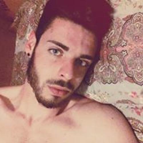 Marcel0424's avatar