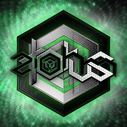 Ziohm's avatar