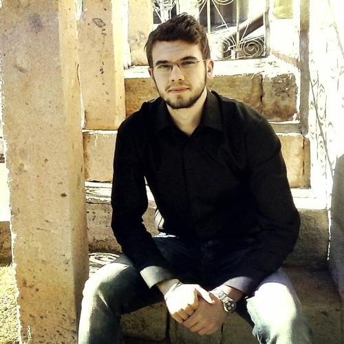 Andrej R.I.M.'s avatar