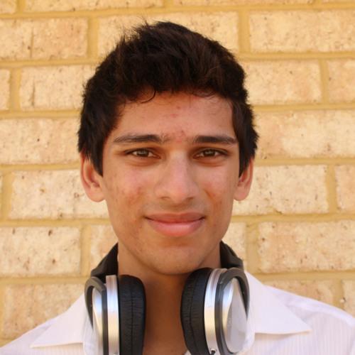 JRR Media's avatar