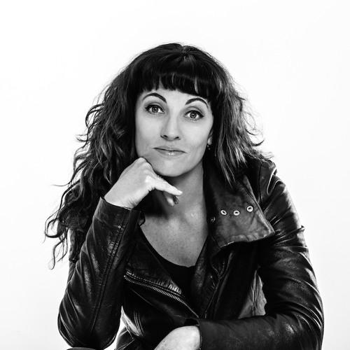 Lisa Fitzgibbon's avatar