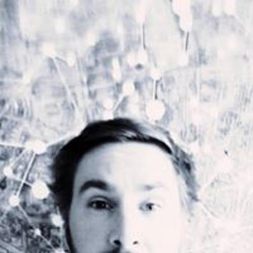 Peter Kunnas's avatar