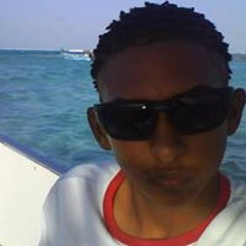 DJ TERRORIST(TRM)'s avatar