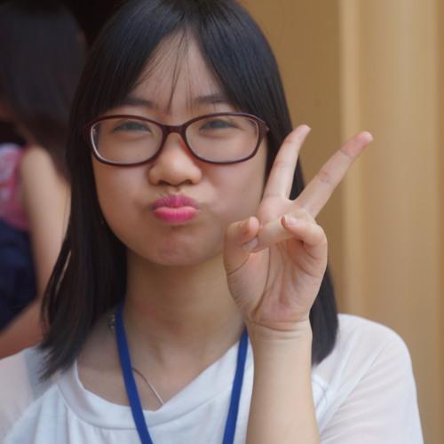 Tiểu Mýt's avatar