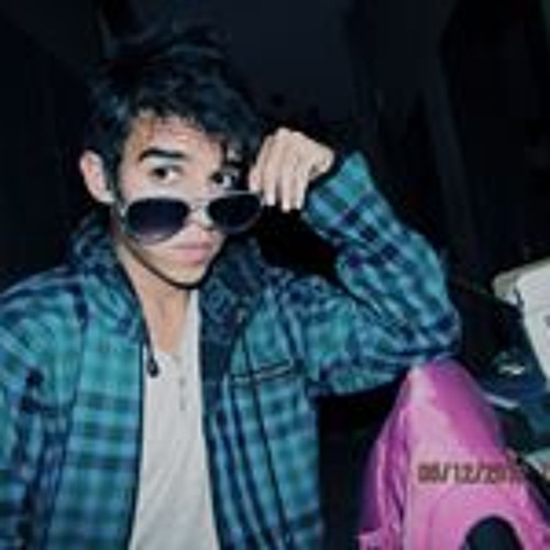 Axel Amauri Vargas's avatar