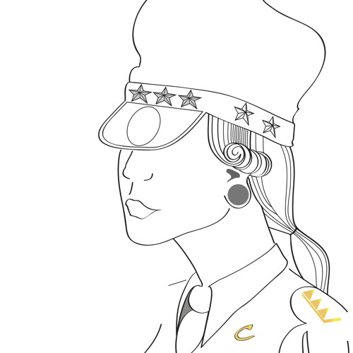 Dos'se & The Keyboard's avatar