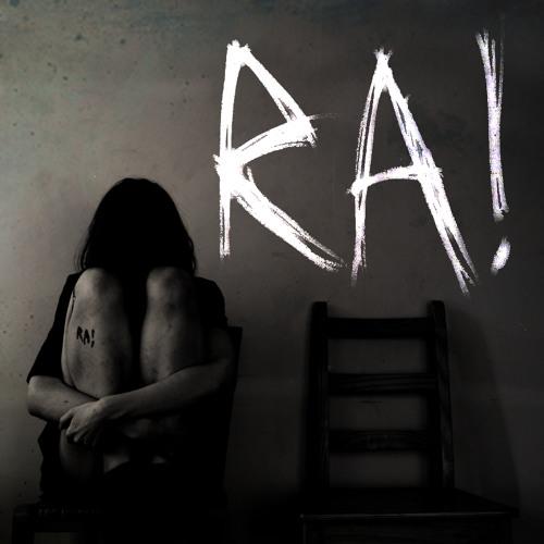 RA!'s avatar