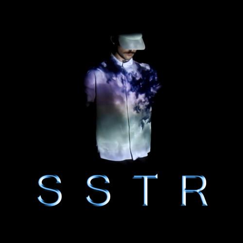 SSTR's avatar