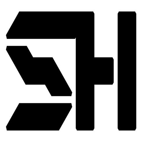 ShieldHeart's avatar