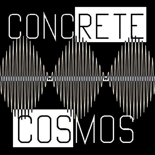 ConcreteCosmos's avatar