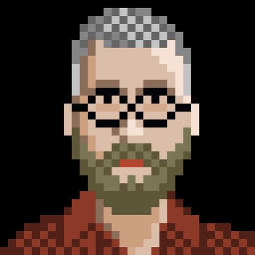 lundstroem's avatar