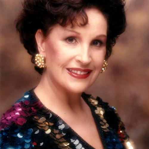 Elizabeth Baron's avatar