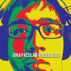 Jona Paculan (VO)- Nescafe Kasambuhay sa bawat pagbangon 6s 2021