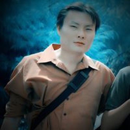 Ang John Edwin's avatar