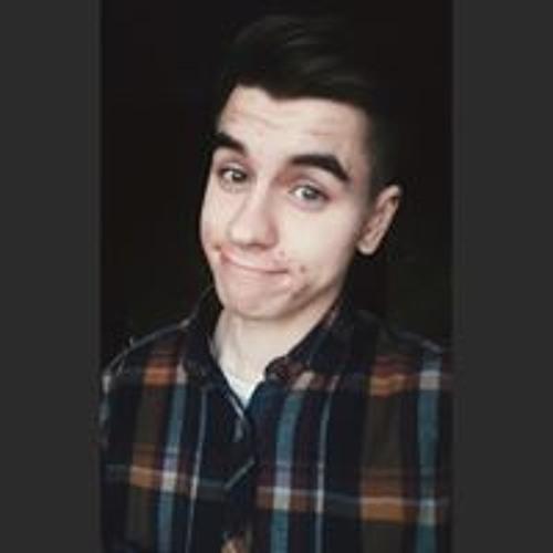 Wiktor Dybalski's avatar