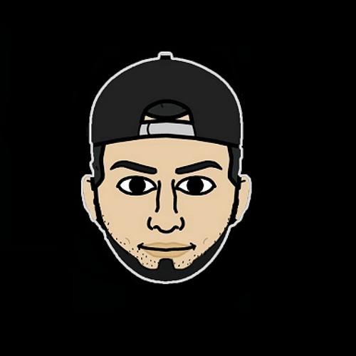 dj Steven Angel's avatar