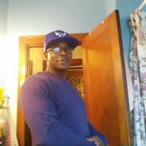 Vincent L Love Sr.'s avatar