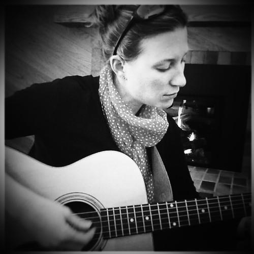 Debbie Walton's avatar