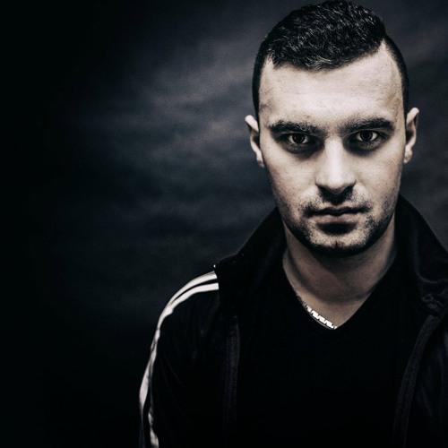 Tomek Jay's avatar