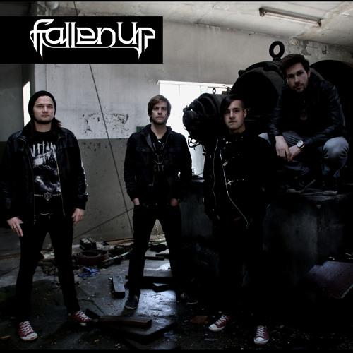 Fallen Up's avatar