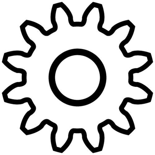 Szalay's avatar