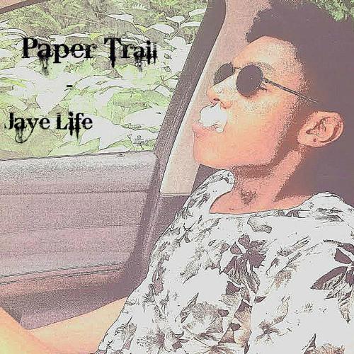 Jaye Life's avatar