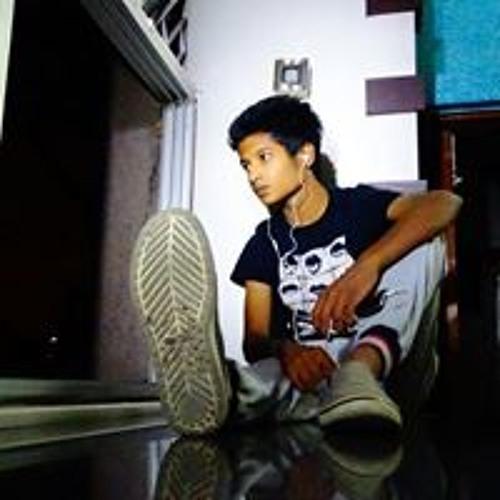 Karan Agrawal's avatar