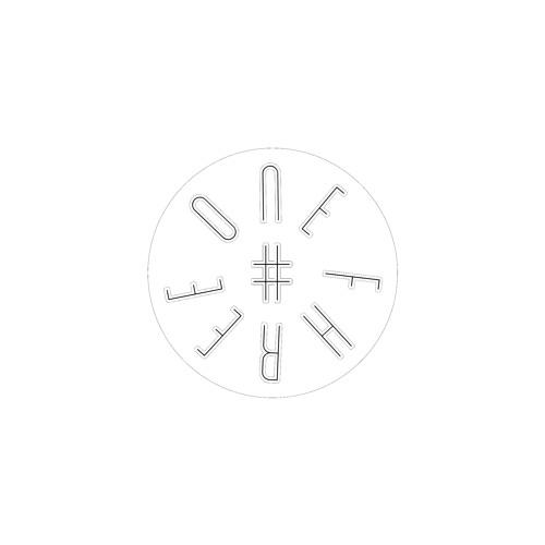 $PIRE's avatar