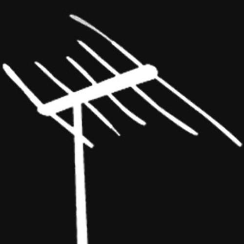 Luneados's avatar