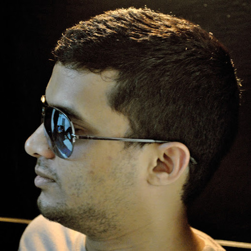 Akshay Srikar's avatar