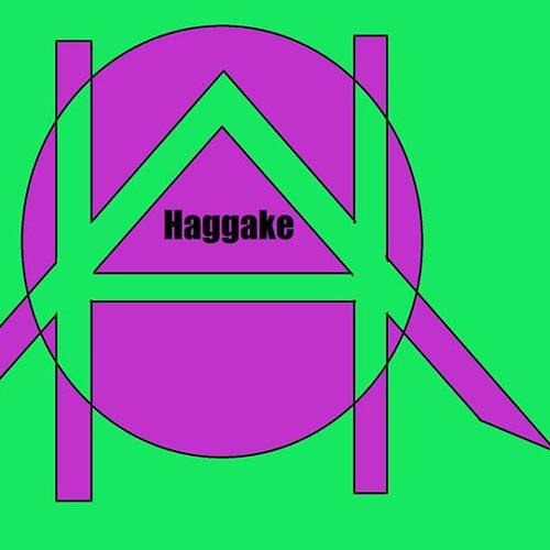 HAGGAKE's avatar